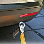 Quelques informations utiles pour le remorquage de voiture