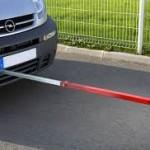 Quelles sont les règles de base du remorquage de voiture ?